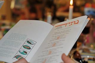 Passover 2010 | by PrimeImageMedia.com