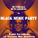 Black Music Party