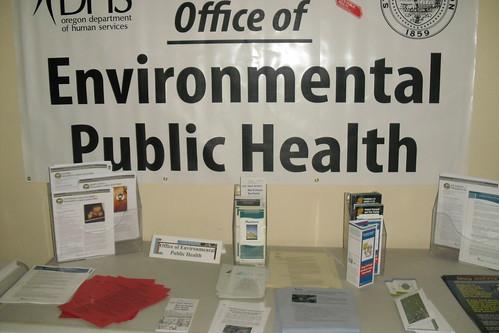 Public Health Week 3 005 | by Oregon Public Health Week April 5 - 9, 2010