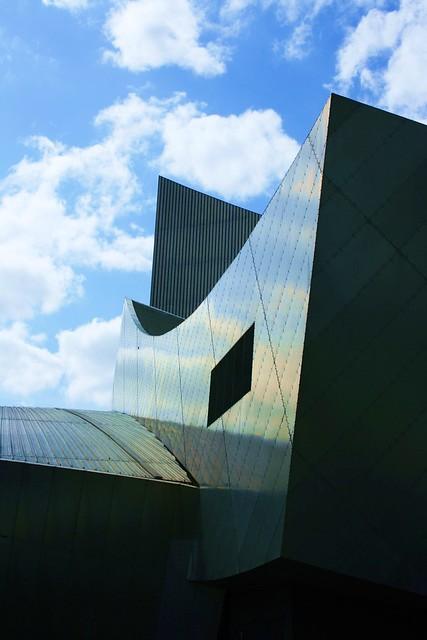 Imperial War Museum II