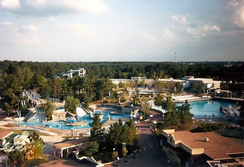 pool texas tx houston themepark waterpark splashtown splashtownusa