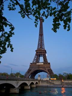 Paris 2010 Day 2 - 148 | by evocateur