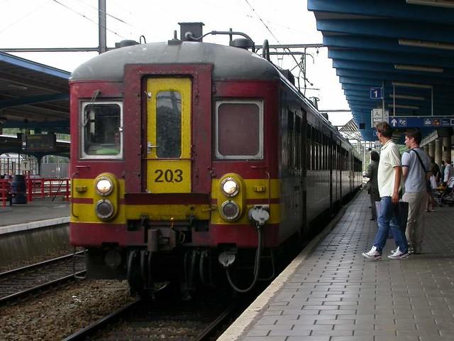DSCN0897