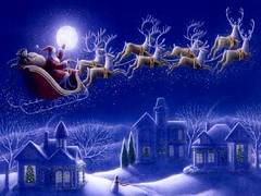 20051211-christmas_eve_santa_sleigh_800 | by uggboots2009