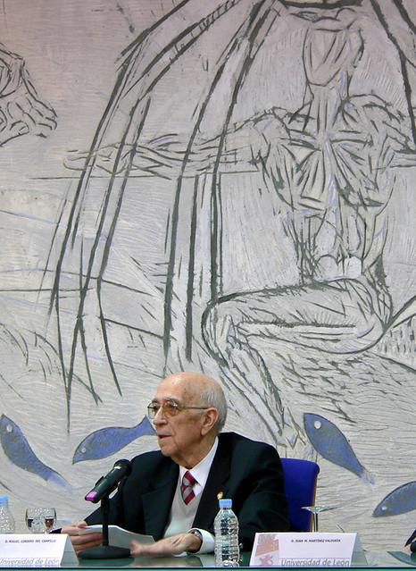 TEXTOS AL AIRE - JUAN GARCÍA CAMPAL - ED. AKRON