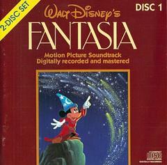 Fantasia Scans  006   by Gator Chris