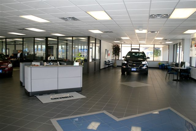 James Wood AutoPark Denton, Texas   jameswoodmotors   Flickr