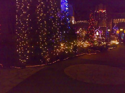 Christmas Illumination | by _Yuki_K_