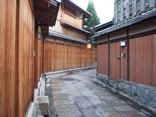 京都   by Kentaro Ohno