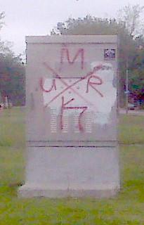 KatrinaVeveGraffiti-1
