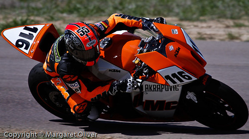 Team KTM / HMC | by HMC Speedshop