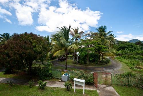 portsmouth caribbean dominica caribbeansea westindies caribbeanisland rossuniversity rossuniversityschoolofmedicine