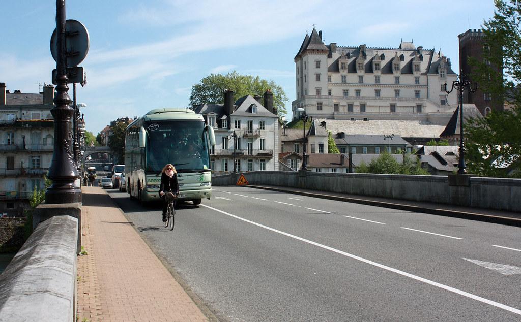 chateau pont 14 juillet
