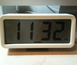 DigitalClock | by shlp45@yahoo.com
