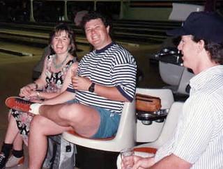 Chandler, AZ - 1997