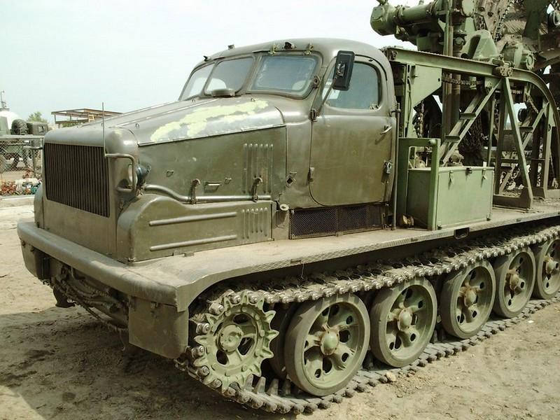 BTM-3 8