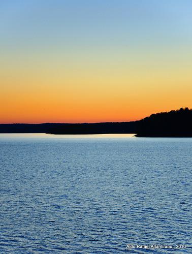 blue sky orange lake mountains color nature water night landscape nikon dusk pennsylvania horizon shore late pocono wallenpaupack d90 nikond90 wallenpaupacklake pawallenpaupacklake aldorafaelaltamirano rafaelaltamirano aldoraltamirano
