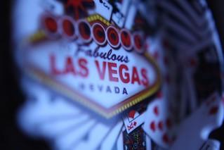 Fabulous Ash Vegas | by redeye^