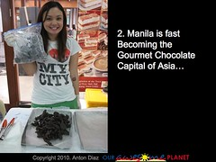 2010 Foodie Trends Slide8 | by OURAWESOMEPLANET: PHILS #1 FOOD AND TRAVEL BLOG