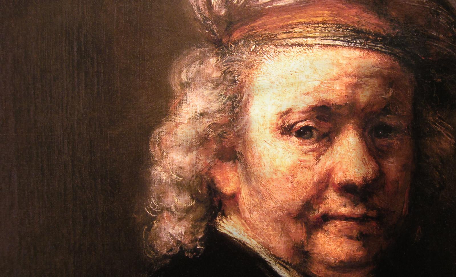 Rembrandt 041