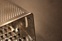 grater | by beefy_n1