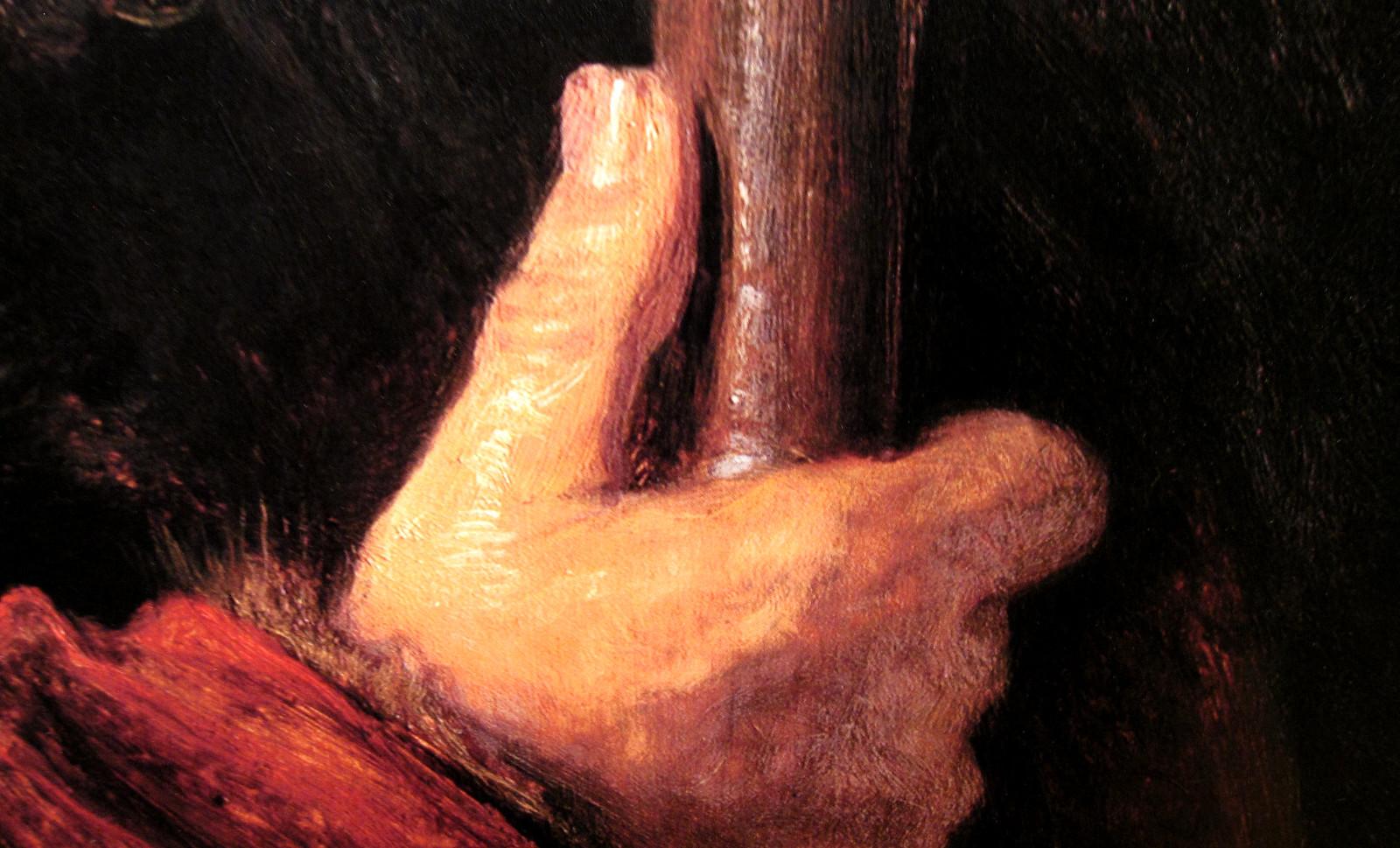 Rembrandt 092