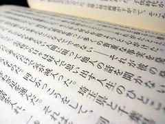 s-RIMG4142 | by eiko_eiko