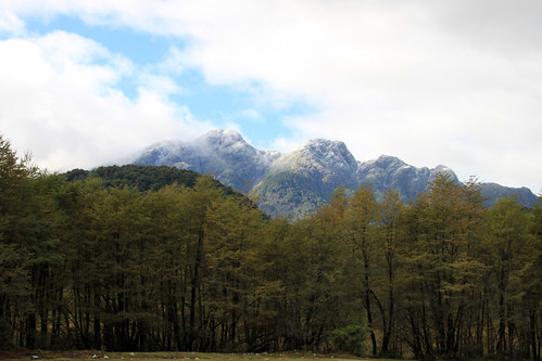 Bariloche | by elrentaplats