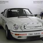 Porsche 911 SC RS Coupe