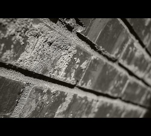 bw white black brick nikon pinkfloyd d1h anotherbrickinthewall kevinenglish blackwhitefridays