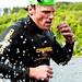 2010 10S-Triathlon