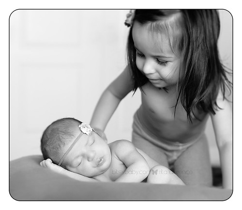 nova baby photographers | by Bitsy Baby Photography [Rita]