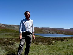 En la Laguna de Peces by PROYECTO AGUA** /** WATER PROJECT