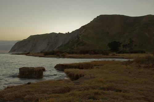 newzealand sun sunrise gisborne youngnickshead tekuri