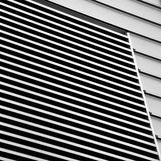 TU München, Ventilation 1 | by J e n s