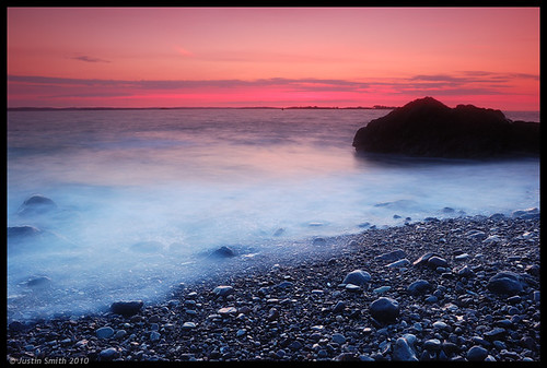 sunrise nikond50 justinsmith marbleheadma nikon1735mmf28