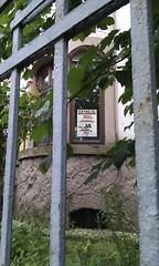 20100612_-_Mobile_City_Walk_Saarbruecken_060_-_Nauwieserstrasse_-_Skandal_2