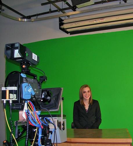 news tv worcester wcca tv13 youngviews