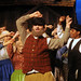 """US Joint Fall Musical 2010 - """"Fiddler on the Roof"""""""