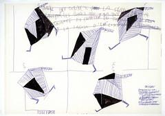 croxcard 61 Philippe Vandenberg