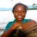 15 Milne Bay - Papua New Guinea - 2009