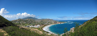 St Kitts Panorama 1 | by knightboat82