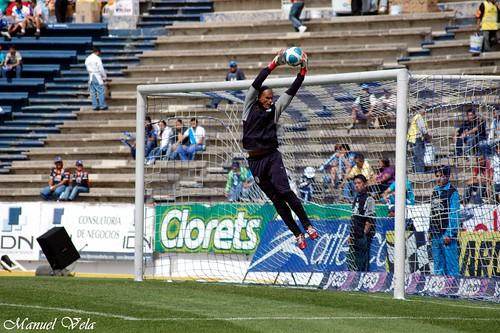 DSC_0037 Pachuca derrota al Puebla en casa, marcador 5-3 por LAE Manuel Vela