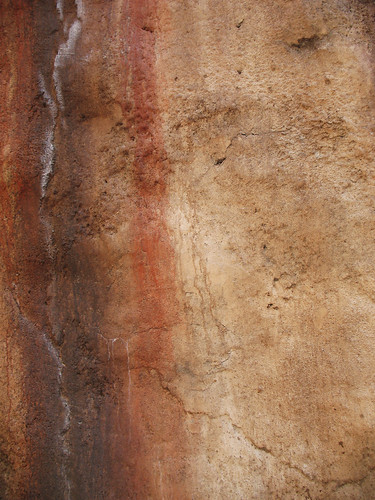 Concrete and Stone Texture 2 | by designm.ag