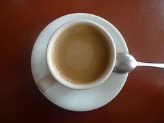 dominican coffee