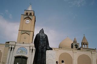Isfahan 01