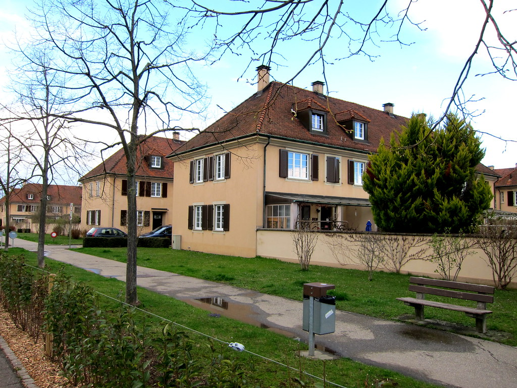 Freidorf / Muttenz