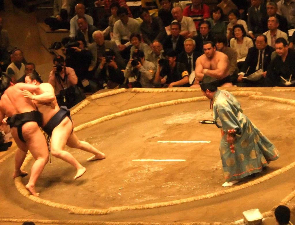 togel sumo sgp hari ini