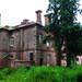 Bessingham Manor House, Norfolk, U.K.