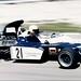 70s motor sport
